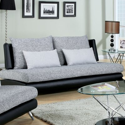 Kitalpha Sofa