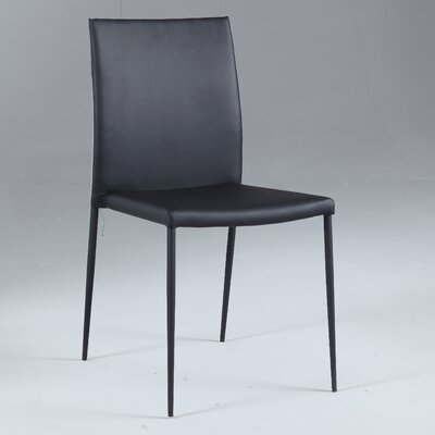 Santi Side Chair (Set of 4)