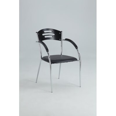 Keanna Side Chair (Set of 4)