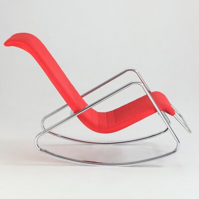 Kyler Lounge Chair