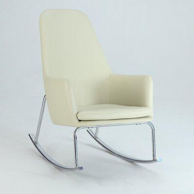 Kelsey Arm Chair