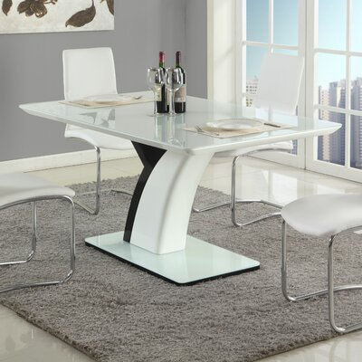 Rupali Dining Table