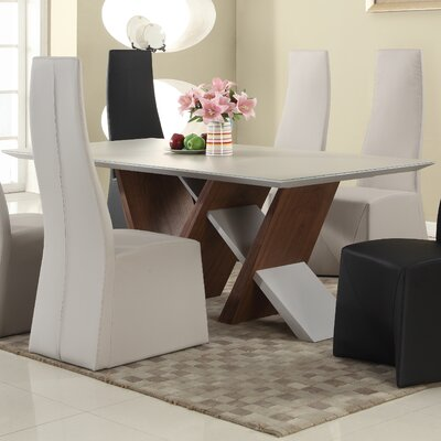 Dilip Dining Table