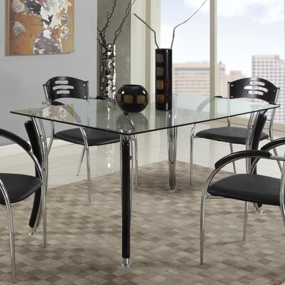 Keanna Dining Table