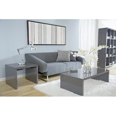 Bensenville Coffee Table Set