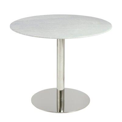 Tucker Dining Table