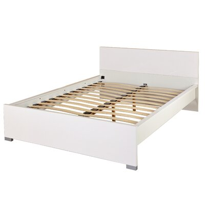 Louie Bed Frame