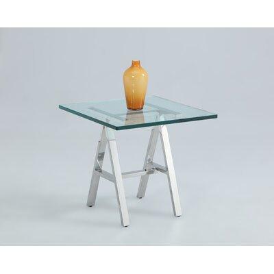 Korbin End Table
