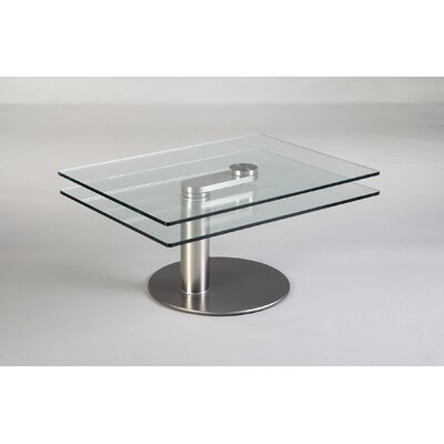 Daivelis Coffee Table