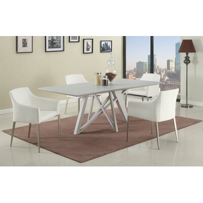 Zaiden Dining Table