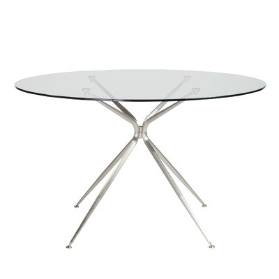 Yazan Dining Table