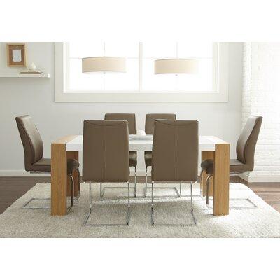 Shivansh Dining Table