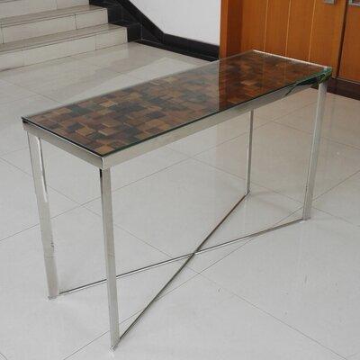 Cohn Console Table