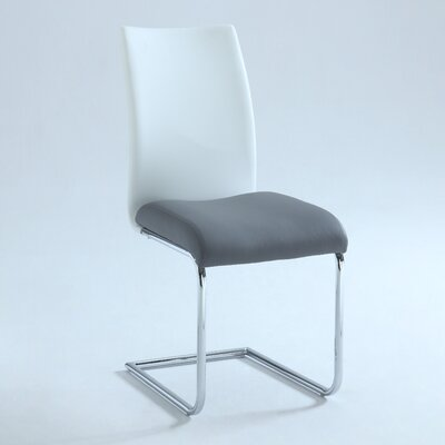 Souhail Side Chair (Set of 4)