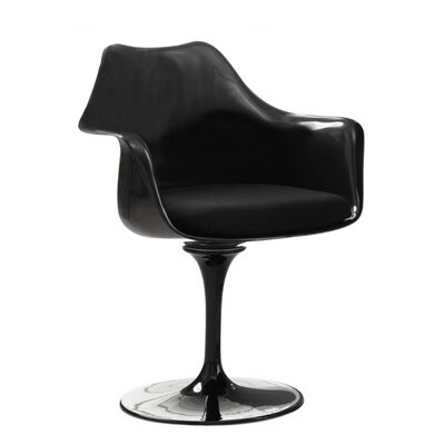Vedant Arm Chair
