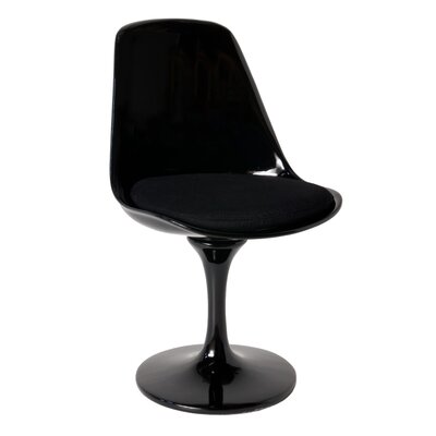 Vedant Side Chair