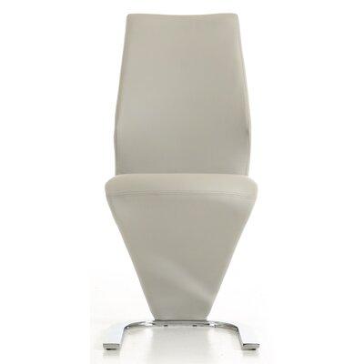 Clower Modern Side Chair