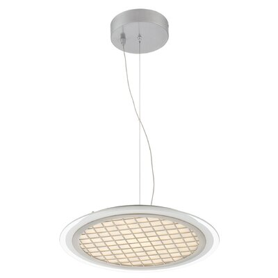 Thuong 1-Light Pendant