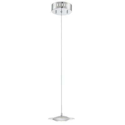 Tarek1-Light Mini Pendant