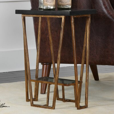 Callie End Table