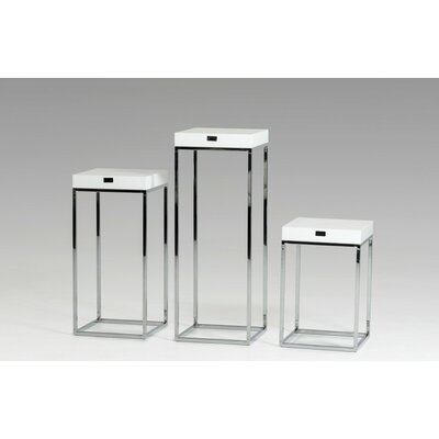Coachella 3 Piece Nesting Tables