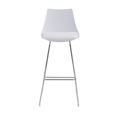 Ontario 29.5 Bar Stool (Set of 2)