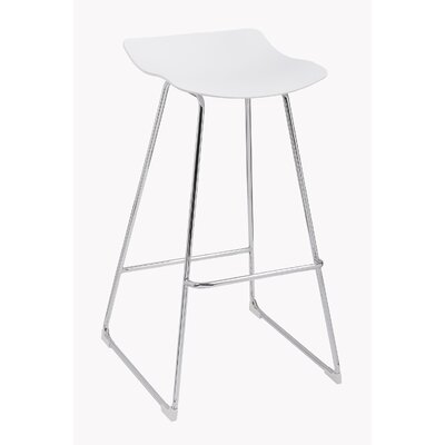 Phillip 29.5 Bar Stool