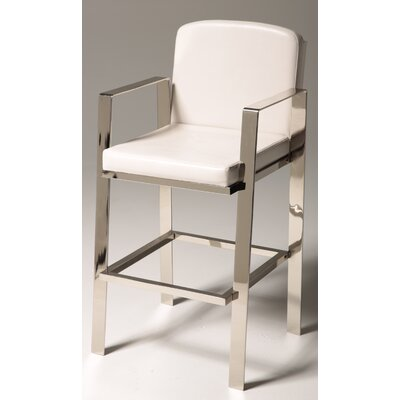 Tulare 30 Bar Stool
