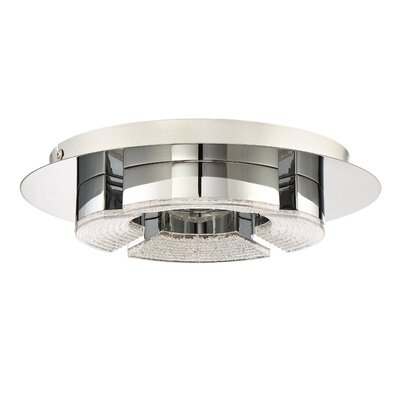Conley Flush Mount