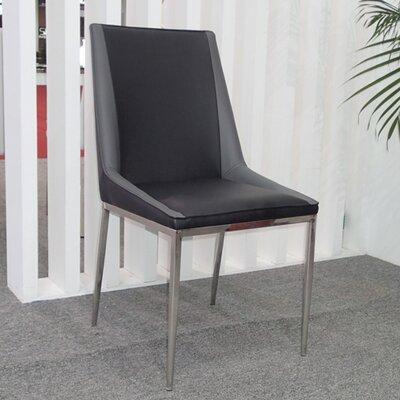 Calmar Parsons Chair