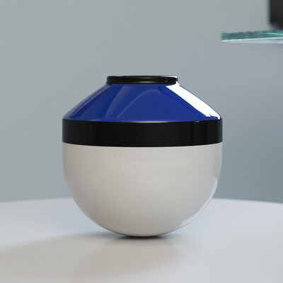 Newtonbrook Vase (Set of 2) WADL4321 27716613
