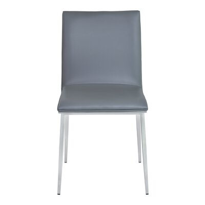 Esmerald Parsons Chair (Set of 2)