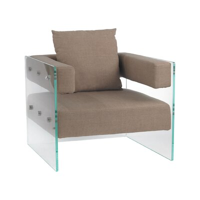 Apollonia Arm chair