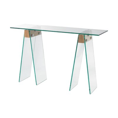 Apollonia Console Table