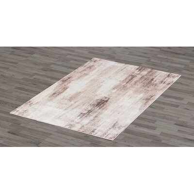 Betsy Beige Area Rug