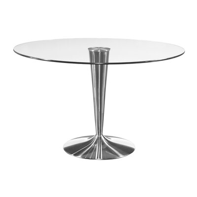Alomar Dining Table Base