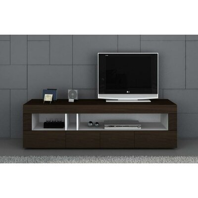 Clower 71 TV Stand