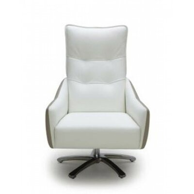 Coalpit Heath Modern Lounge Chair