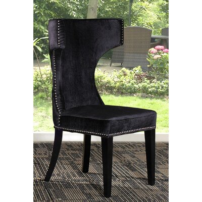 Elicia Parsons Chair
