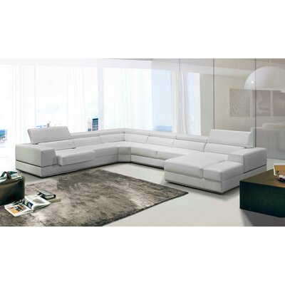 Muhammad Sectional