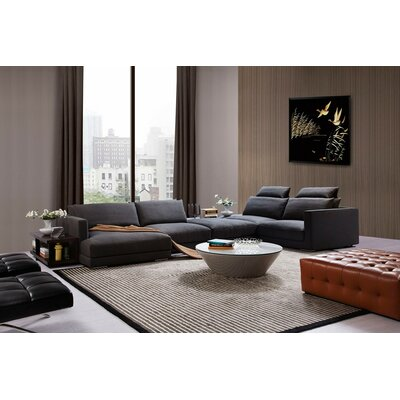 Coalpit Heath 6 Piece Living Room Set