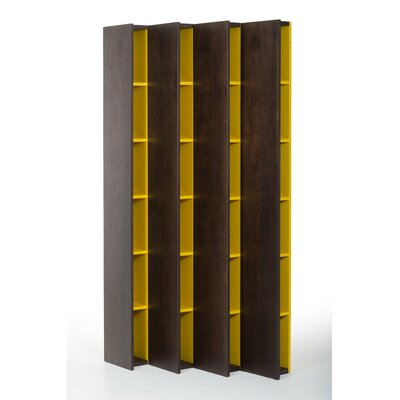 Standard Bookcase Product Image 150