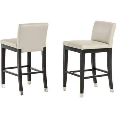 Patterson Bar Stool