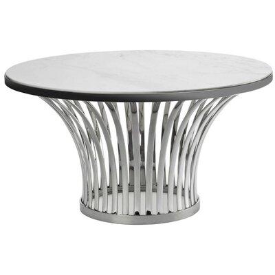 Boricco Dining Table