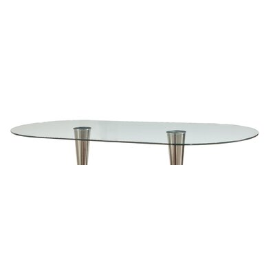 Alomar Dining Table Top