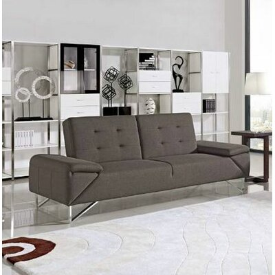 Cana Modern Sleeper Sofa