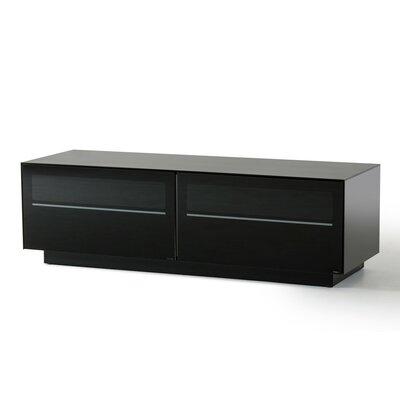 Belafonte 59 TV Stand