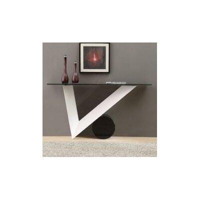 Belafonte Console Table
