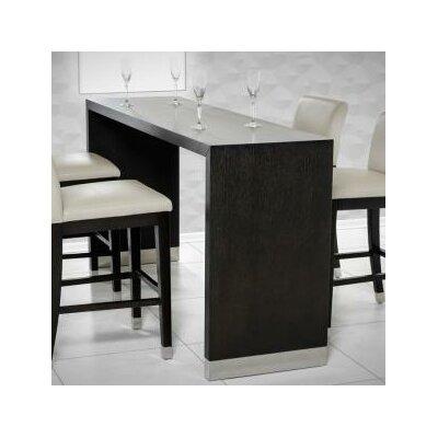 Belafonte Pub Table
