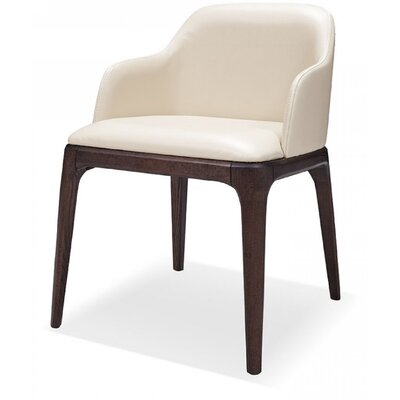 Camron Modern Arm Chair